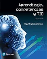 Aprendizaje competencias y TIC
