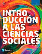Introducción a las Ciencias Sociales CAV