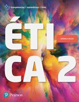 Ética 2 CAV