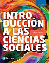 Introducción a las ciencias sociales