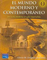 El Mundo Moderno y Contemporáneo I