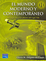 El Mundo Moderno y Contemporáneo II