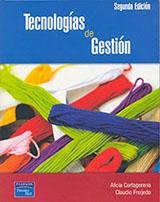 Tecnologías de Gestión